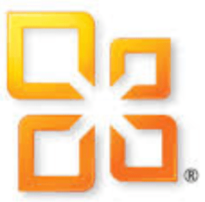 Microsoft Office 2013 Serial Key Full Version Free Download